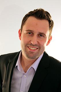 Dr. Werner Lasinger